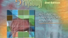 Veteriner Anatomi ve Fizyoloji Laboratuvar Kılavuzu