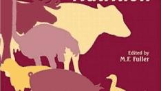 Çiftlik Hayvanlarının Beslenme Ansiklopedisi