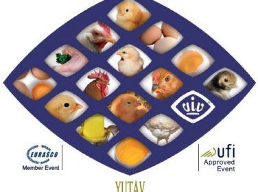 VIV Türkiye 8. Tavukçuluk ve Teknolojileri Uluslararası İthisas Fuarı