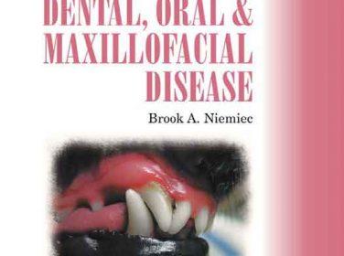 Küçük Hayvan Diş, Ağız ve Çene Hastalıkları El Kitabı
