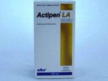 Actipen LA